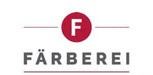 Samba Zamba - Die Färberei @ Die Färberei | Wuppertal | Nordrhein-Westfalen | Deutschland
